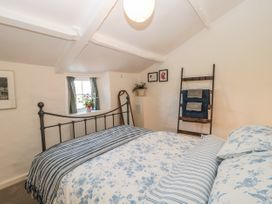 Button Cottage - Somerset & Wiltshire - 1072296 - thumbnail photo 12