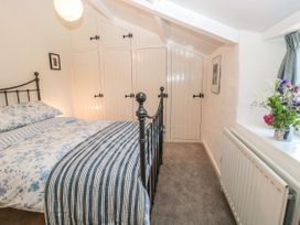 Button Cottage - Somerset & Wiltshire - 1072296 - thumbnail photo 11