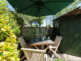Button Cottage - Somerset & Wiltshire - 1072296 - thumbnail photo 16