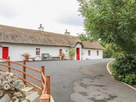 Tar ar ais - County Donegal - 10723 - thumbnail photo 1