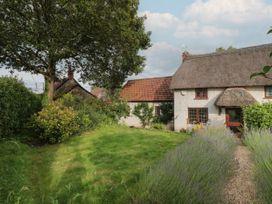 Wreath Green Annexe - Somerset & Wiltshire - 1072529 - thumbnail photo 1