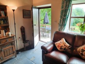 Tynllwyn Holiday Home - North Wales - 1072962 - thumbnail photo 5