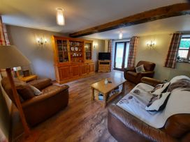 Tynllwyn Holiday Home - North Wales - 1072962 - thumbnail photo 11