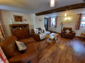Tynllwyn Holiday Home - North Wales - 1072962 - thumbnail photo 13