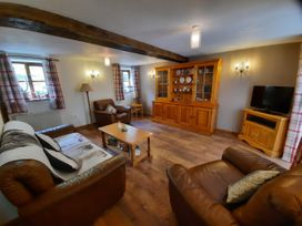 Tynllwyn Holiday Home - North Wales - 1072962 - thumbnail photo 14