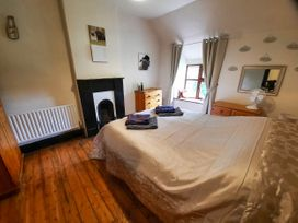 Tynllwyn Holiday Home - North Wales - 1072962 - thumbnail photo 19