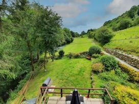 Tynllwyn Holiday Home - North Wales - 1072962 - thumbnail photo 22