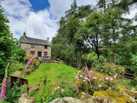 Tynllwyn Holiday Home - North Wales - 1072962 - thumbnail photo 30