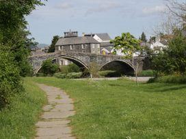 Lodge 11 - North Wales - 1073111 - thumbnail photo 31