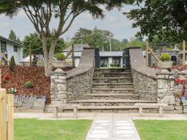 Lodge 11 - North Wales - 1073111 - thumbnail photo 21