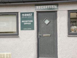 Lodge 14 - North Wales - 1073114 - thumbnail photo 16