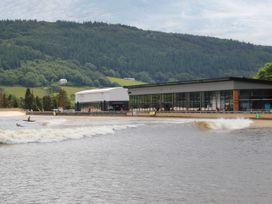 Lodge 14 - North Wales - 1073114 - thumbnail photo 28