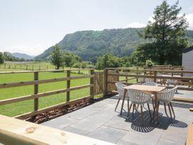 Lodge 14 - North Wales - 1073114 - thumbnail photo 13