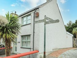 Cartrefle - Anglesey - 1073162 - thumbnail photo 1