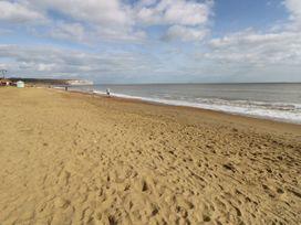 9 Breakwater Way - Isle of Wight & Hampshire - 1073331 - thumbnail photo 35