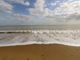 9 Breakwater Way - Isle of Wight & Hampshire - 1073331 - thumbnail photo 36