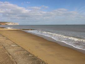 9 Breakwater Way - Isle of Wight & Hampshire - 1073331 - thumbnail photo 41