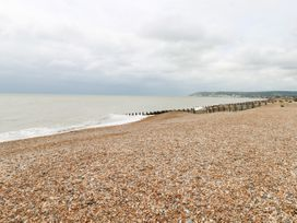 26 The Portlands - Kent & Sussex - 1073464 - thumbnail photo 20