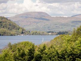 Yewbarrow - Lake District - 1073678 - thumbnail photo 29