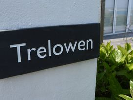 Trelowen - Cornwall - 1073850 - thumbnail photo 22