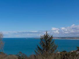 White Water - Cornwall - 1073862 - thumbnail photo 24