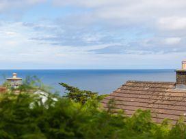 Bayside - Cornwall - 1073885 - thumbnail photo 55