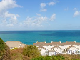 Kernow's Dream - Cornwall - 1073963 - thumbnail photo 29
