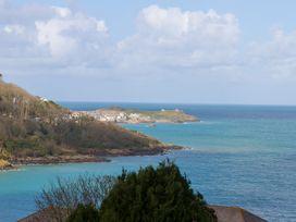 Kernow's Dream - Cornwall - 1073963 - thumbnail photo 30