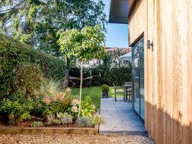 The Garden House - Shropshire - 1074091 - thumbnail photo 8