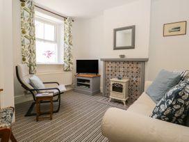 Holly Cottage - Lake District - 1074124 - thumbnail photo 3