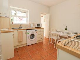 Holly Cottage - Lake District - 1074124 - thumbnail photo 7