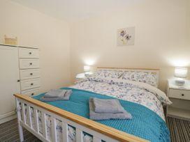 Holly Cottage - Lake District - 1074124 - thumbnail photo 14