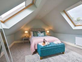 Walton House Cottage - Peak District - 1074177 - thumbnail photo 30