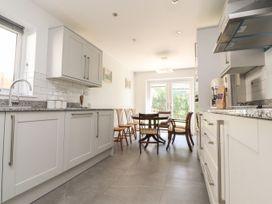 Low Orchard House - Lake District - 1074300 - thumbnail photo 9