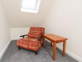 Low Orchard House - Lake District - 1074300 - thumbnail photo 13