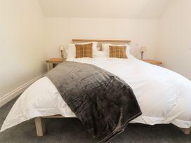 Low Orchard House - Lake District - 1074300 - thumbnail photo 14