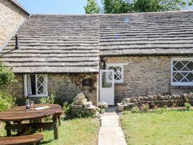 Sea Pink Cottage - Dorset - 1074436 - thumbnail photo 1