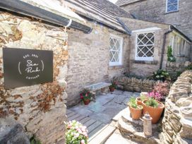 Sea Pink Cottage - Dorset - 1074436 - thumbnail photo 3