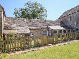 Sea Pink Cottage - Dorset - 1074436 - thumbnail photo 16