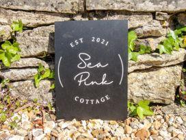 Sea Pink Cottage - Dorset - 1074436 - thumbnail photo 17