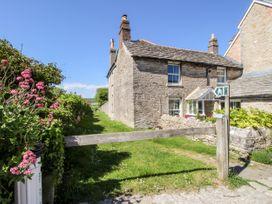 Sea Pink Cottage - Dorset - 1074436 - thumbnail photo 20