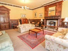 Gainsford Hall - Lincolnshire - 1074513 - thumbnail photo 7