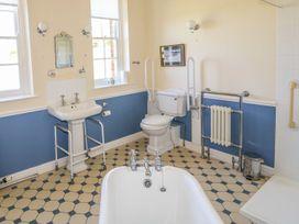 Gainsford Hall - Lincolnshire - 1074513 - thumbnail photo 28