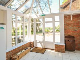 Gainsford Hall - Lincolnshire - 1074513 - thumbnail photo 31