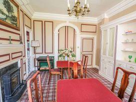 Gainsford Hall - Lincolnshire - 1074513 - thumbnail photo 36