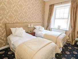 Gainsford Hall - Lincolnshire - 1074513 - thumbnail photo 42