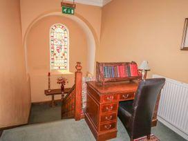 Gainsford Hall - Lincolnshire - 1074513 - thumbnail photo 43
