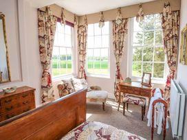 Gainsford Hall - Lincolnshire - 1074513 - thumbnail photo 46