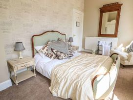 Gainsford Hall - Lincolnshire - 1074513 - thumbnail photo 50