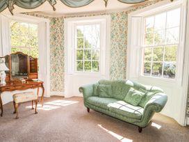 Gainsford Hall - Lincolnshire - 1074513 - thumbnail photo 56